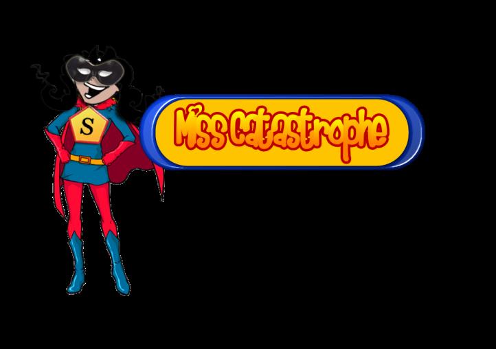 Miss C logo