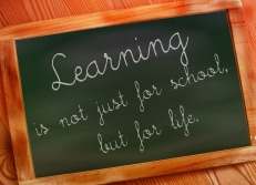 school-73497_640
