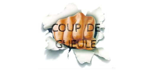 Banner_CoupDeGueule