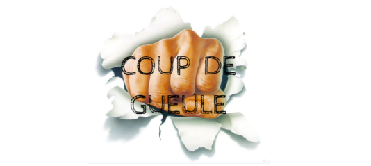 Banner_CoupDeGueule