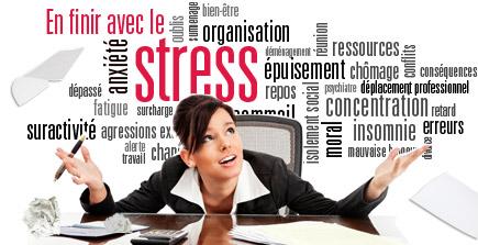edito-du-medecin-conseil-stress